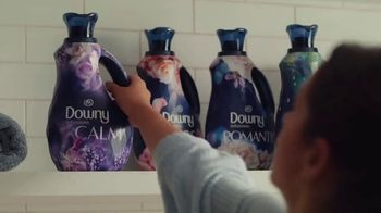 Downy Infusions TV Spot, 'Chaotic Kids' - Thumbnail 4