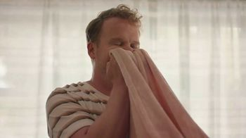 Downy Infusions TV Spot, 'Chaotic Kids' - Thumbnail 7