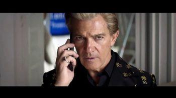 The Hitman's Wife's Bodyguard - Alternate Trailer 23