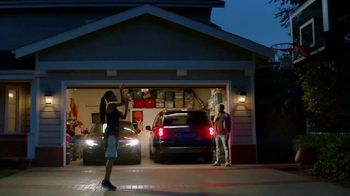 General Mills TV Spot, 'Space Jam: A New Legacy'