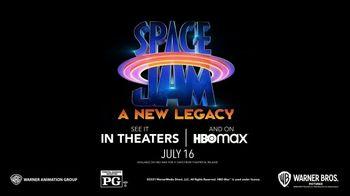 General Mills TV Spot, 'Space Jam: A New Legacy' - Thumbnail 6