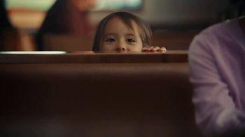 IHOP TV Spot, 'A todos nos caería muy bien un panqueque' [Spanish] - Thumbnail 5