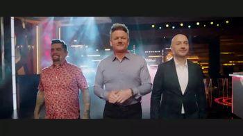 XFINITY TV Spot, 'Crunch Time: June'