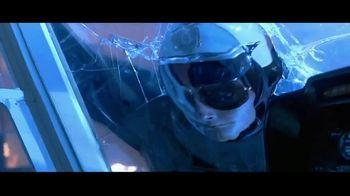 MasterClass TV Spot, 'Father's Day: James Cameron Teaches Filmmaking' - Thumbnail 4