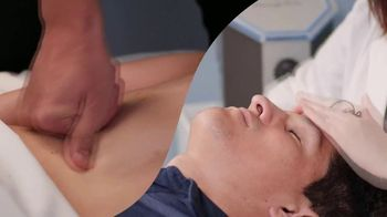 Massage Envy TV Spot, 'Working Hard: Father's Day' - Thumbnail 6