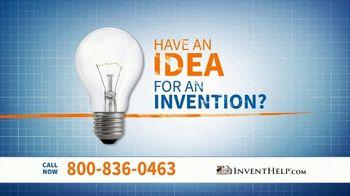 InventHelp TV Spot, 'Nationwide Representatives' - Thumbnail 1