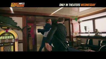 The Hitman's Wife's Bodyguard - Alternate Trailer 25