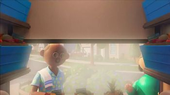 The Kroger Company TV Spot, 'Fresh Grocery Delivery' Song by Ce Ce Peniston - Thumbnail 4