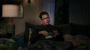 Citi Custom Cash Card TV Spot, 'It Pays to Be Dan' Featuring Dan Levy - Thumbnail 5