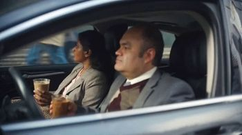 Dunkin' Iced Coffee TV Spot, 'Run' - Thumbnail 4