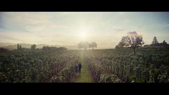 Expedia TV Spot, 'All By Myself: Stay Longer' Featuring Rashida Jones - Thumbnail 1