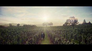 Expedia TV Spot, 'All By Myself: Stay Longer' Featuring Rashida Jones - Thumbnail 2