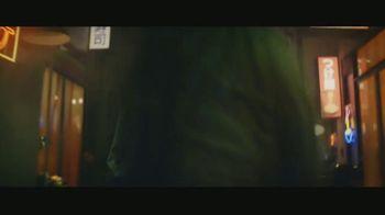 Expedia TV Spot, 'All By Myself: App' Featuring Rashida Jones - Thumbnail 1