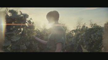 Expedia TV Spot, 'All By Myself: App' Featuring Rashida Jones - Thumbnail 6