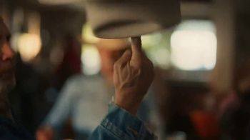 IHOP TV Spot, 'We Could All Use a Pancake' - Thumbnail 2