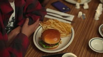 IHOP TV Spot, 'We Could All Use a Pancake' - Thumbnail 3