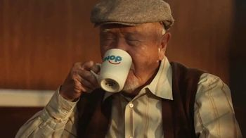 IHOP TV Spot, 'We Could All Use a Pancake' - Thumbnail 4
