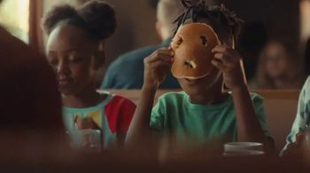 IHOP TV Spot, 'We Could All Use a Pancake' - Thumbnail 5