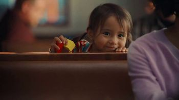 IHOP TV Spot, 'We Could All Use a Pancake' - Thumbnail 7