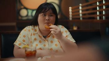 IHOP TV Spot, 'We Could All Use a Pancake' - Thumbnail 8