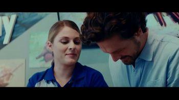 Amazon Prime Video TV Spot, 'Life's Rewards' Song by Sounds Like Sander