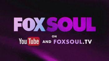 FOX Soul TV Spot, 'Tea-G-I-F' - Thumbnail 5