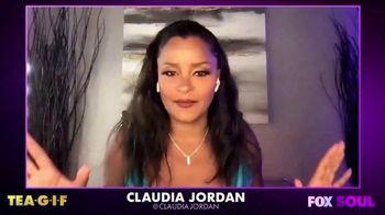 FOX Soul TV Spot, 'Tea-G-I-F' - Thumbnail 1