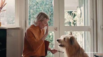 ZipRecruiter TV Spot, 'Job Search: Dog' - Thumbnail 7