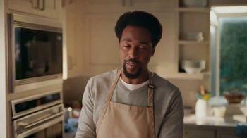 ZipRecruiter TV Spot, 'Job Search: Baking'