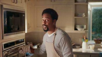 ZipRecruiter TV Spot, 'Job Search: Baking' - Thumbnail 2