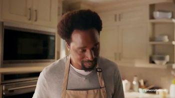 ZipRecruiter TV Spot, 'Job Search: Baking' - Thumbnail 7
