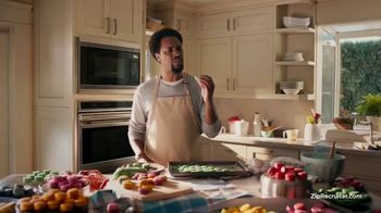 ZipRecruiter TV Spot, 'Job Search: Baking' - Thumbnail 9