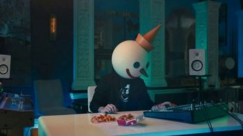 Jack in the Box Roost Fries TV Spot, 'Studio Hit: $3.50' - Thumbnail 4