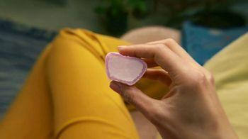 My/Mochi Ice Cream TV Spot, 'Self Care' - Thumbnail 4