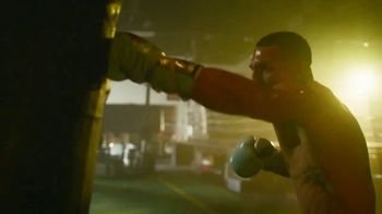 Triller Fight Club TV Spot, 'Bringing Boxing Back: Lopez v. Kambosos Jr.' Featuring Snoop Dogg - Thumbnail 6