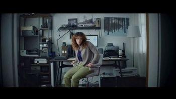 Apple iPad TV Spot, 'Your Next Computer is Not a Computer' - Thumbnail 2