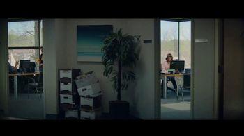 Apple iPad TV Spot, 'Your Next Computer is Not a Computer' - Thumbnail 6