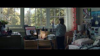 Apple iPad TV Spot, 'Your Next Computer is Not a Computer' - Thumbnail 8