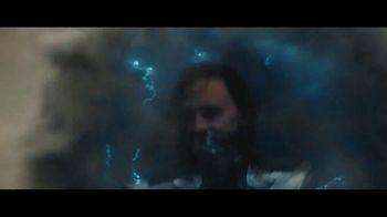 2022 Hyundai Tucson TV Spot, 'Question Everything: Loki' Featuring Tom Hiddleston [T1] - Thumbnail 3