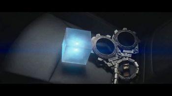 2022 Hyundai Tucson TV Spot, 'Question Everything: Loki' Featuring Tom Hiddleston [T1] - Thumbnail 7