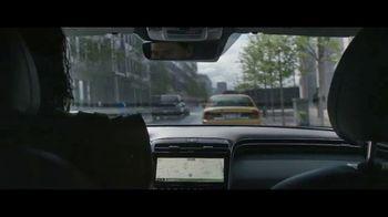 2022 Hyundai Tucson TV Spot, 'Question Everything: Loki' Featuring Tom Hiddleston [T1] - Thumbnail 9