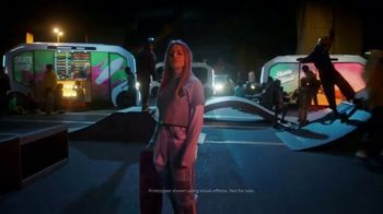Toyota TV Spot, 'Start Your Impossible: It Could Be You' Feat. Leticia Bufoni, Lakey Peterson [T1]