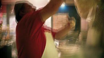 Grubhub TV Spot, 'We Serve Restaurants: Pizzarias' - Thumbnail 3
