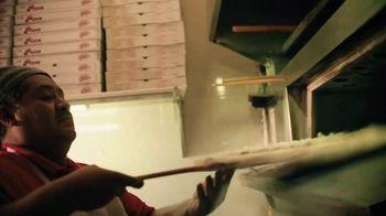 Grubhub TV Spot, 'We Serve Restaurants: Pizzarias' - Thumbnail 5