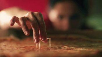 Grubhub TV Spot, 'We Serve Restaurants: Pizzarias' - Thumbnail 6