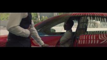 Audi TV Spot, 'Joyride' [T2] - Thumbnail 3