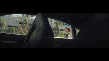 Audi TV Spot, 'Joyride' [T2] - Thumbnail 4