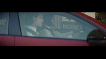 Audi TV Spot, 'Joyride' [T2] - Thumbnail 5