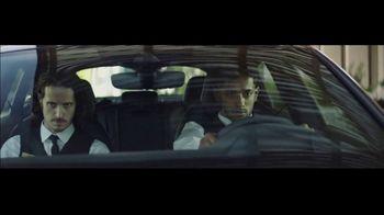Audi TV Spot, 'Joyride' [T2] - Thumbnail 6