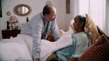 Procter & Gamble TV Spot, 'Widen the Screen: Short Films'